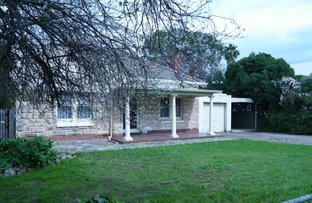 Picture of 50 Kyre Avenue, Kingswood SA 5062