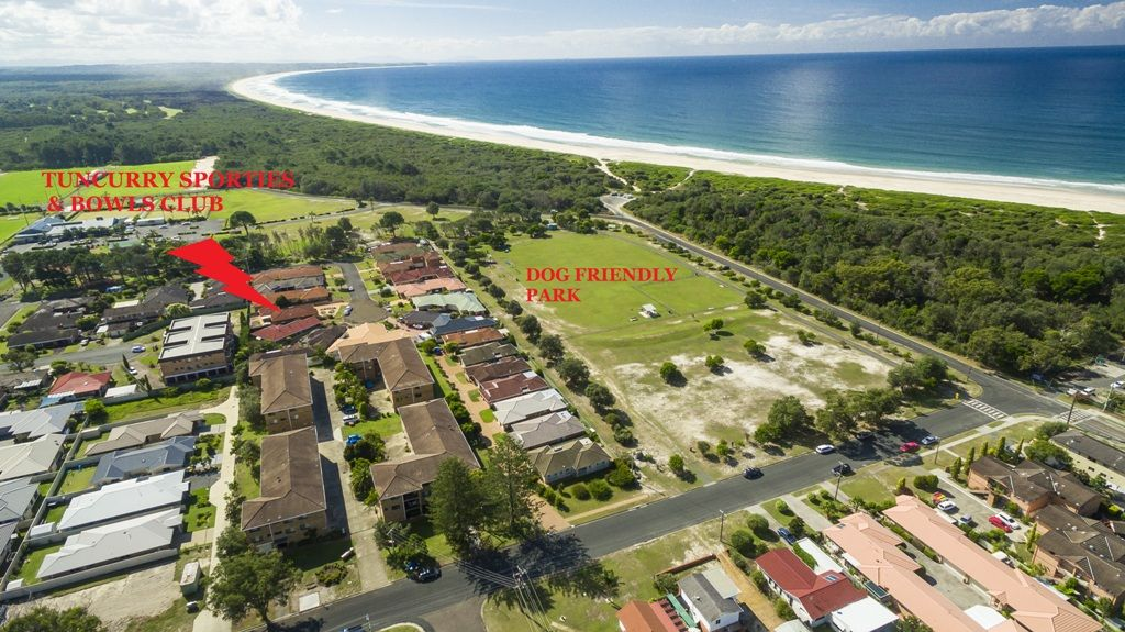 32 Pacific Parade, Tuncurry NSW 2428, Image 0