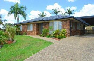 Picture of 63 Lawrie Drive, Collingwood Park QLD 4301