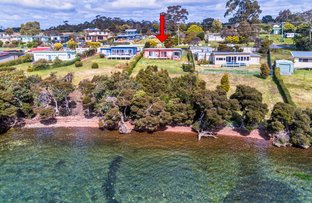 71 Sunset Blvd, Clarence Point TAS 7270