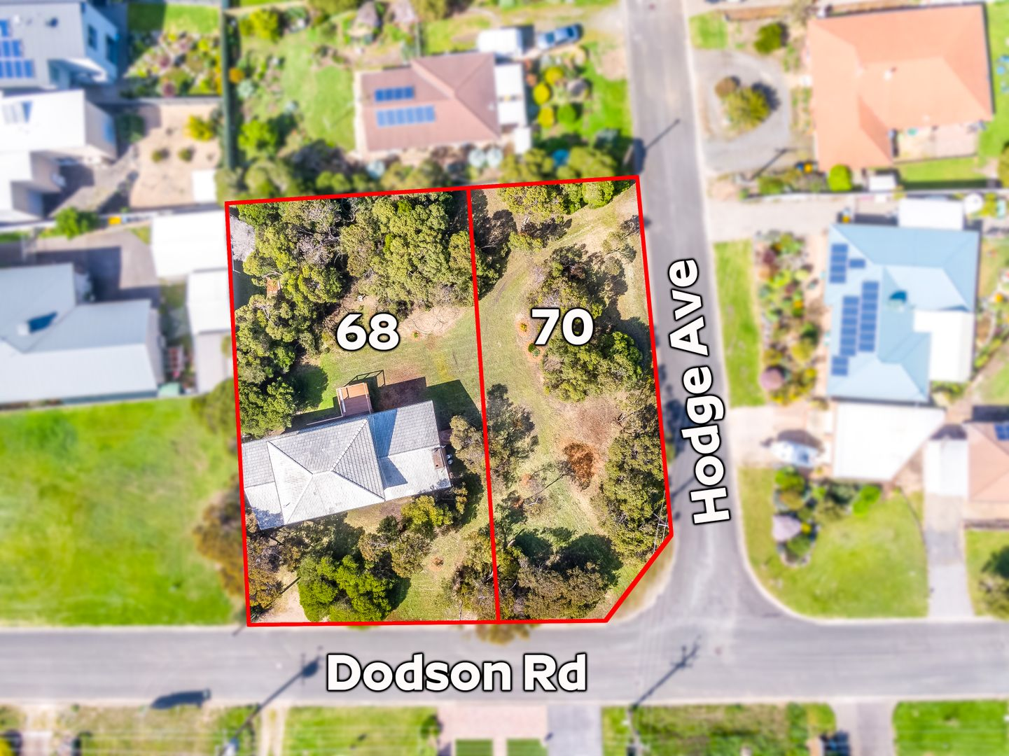 68-70 Dodson Road, Encounter Bay SA 5211, Image 1