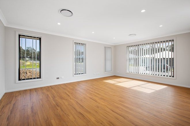Picture of 14 Maidford Street, THORNTON NSW 2322