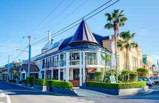 Picture of Shop 1A/Cnr Ocean View & Schnapper Road, Ettalong Beach NSW 2257