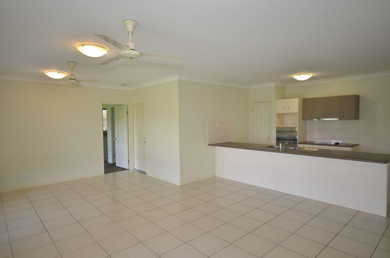 15 Cadell Street, Bentley Park QLD 4869, Image 2