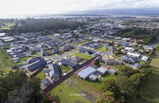 Picture of 15 Felina Way, Port Sorell TAS 7307