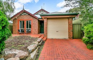 Picture of 9 Cornwall Street, Golden Grove SA 5125
