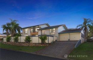 Picture of 2 Oleander Avenue, Taranganba QLD 4703