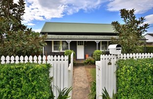 Picture of 2 Wharf Road, Berry NSW 2535