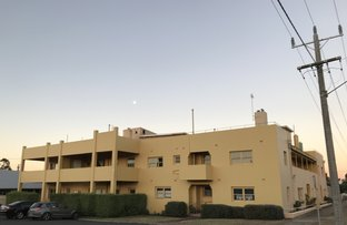 Picture of 2/48 King Street, Ararat VIC 3377