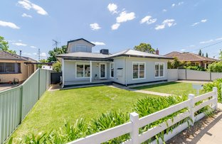Picture of 155 Bobs Street, White Hills VIC 3550