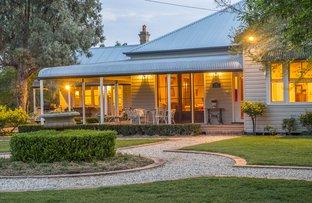 18 Haydons Lane, Blandford NSW 2338