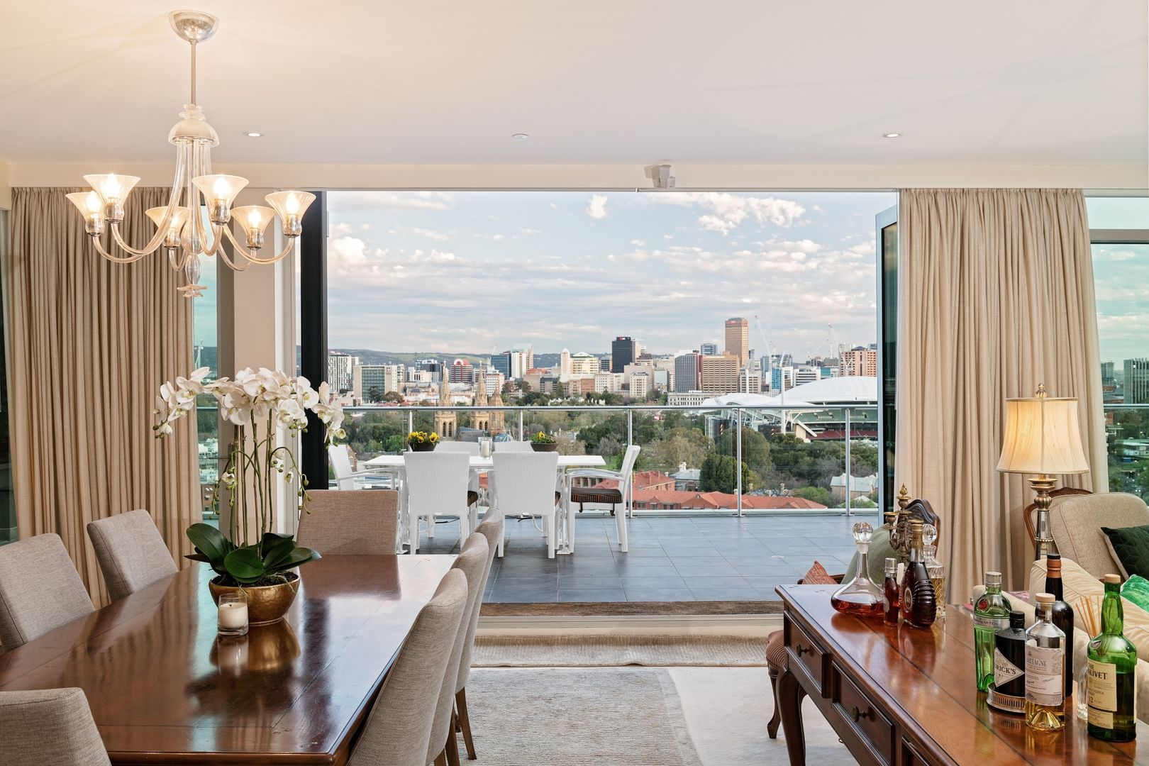 802/61-69 Brougham Place, North Adelaide SA 5006, Image 1