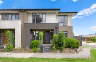 Picture of 24 Selandra Boulevard, Clyde North VIC 3978