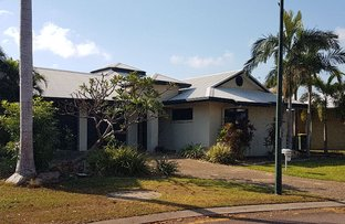 Picture of 2 Perth Street, Bayview NT 0820