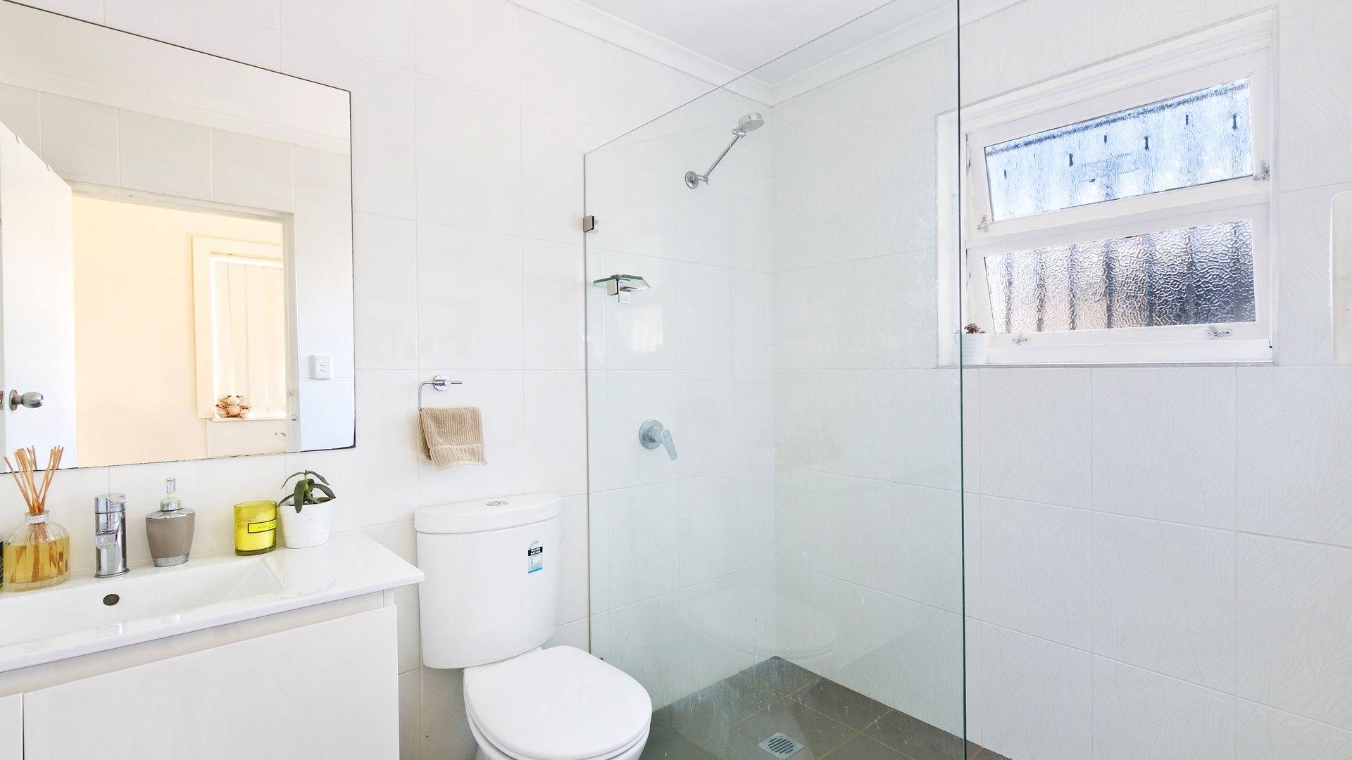 1/212 Anzac Pde, Kensington NSW 2033, Image 2
