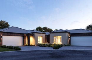 Picture of 8 Paech Place, Kambah ACT 2902