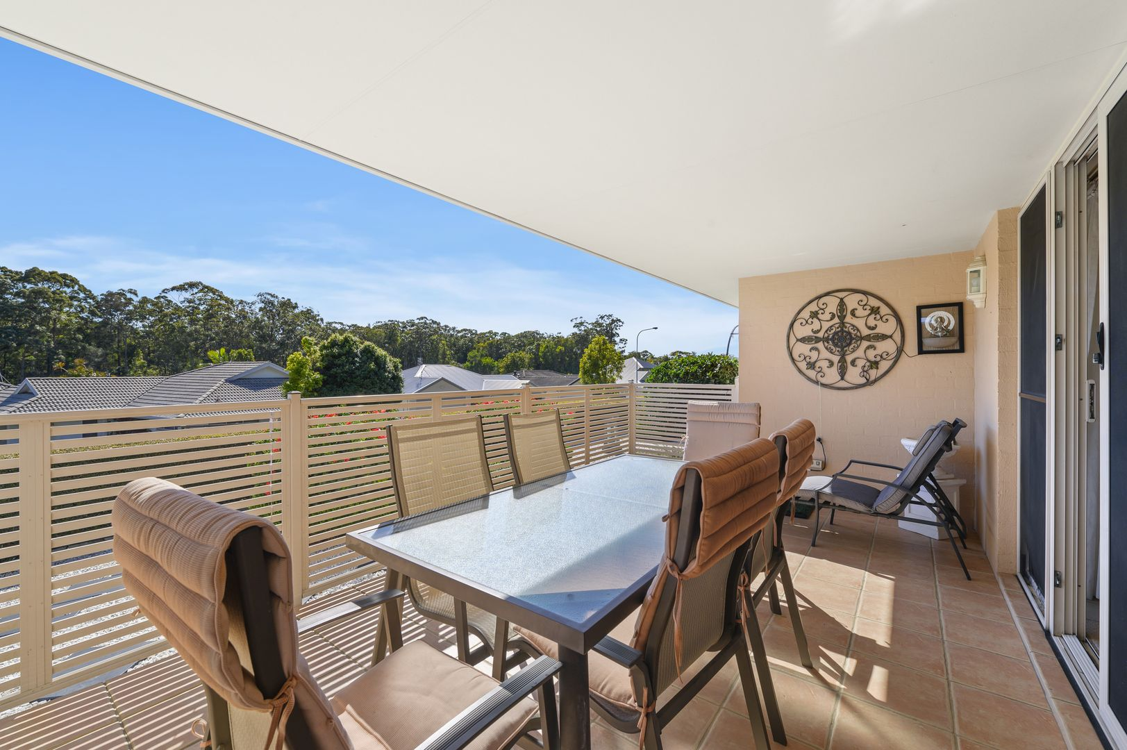 36 Dunlop Drive, Boambee East NSW 2452, Image 2