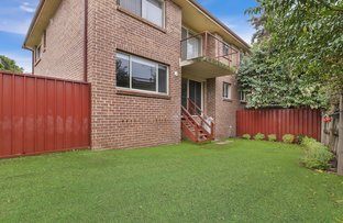 Picture of 3/44 Macquarie Street, Windsor NSW 2756