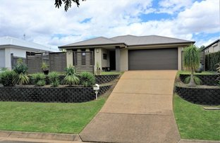 Picture of 15 Green Avenue, Branyan QLD 4670