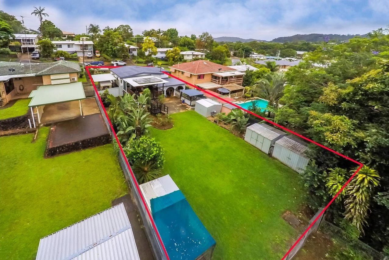19 Judith Street, Burnside QLD 4560, Image 1