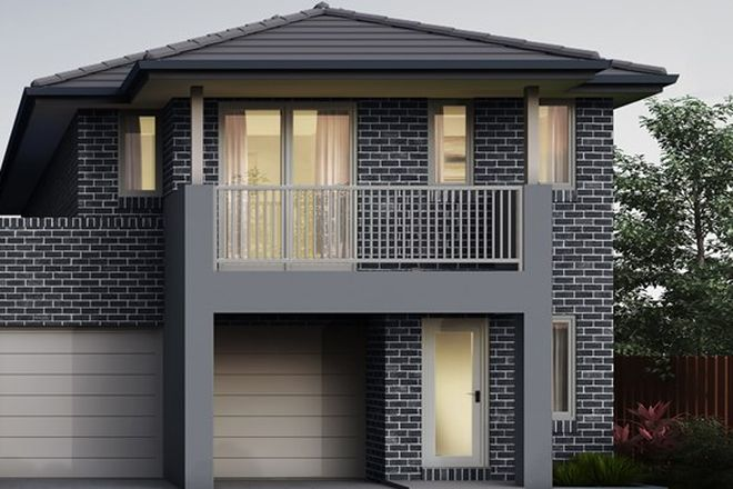 Picture of Lot 30 Harbord Street, BONNELLS BAY NSW 2264