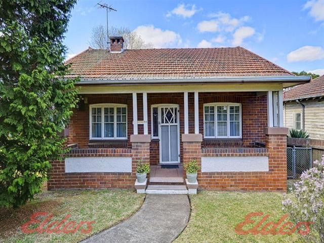 44 Royston Pde, Asquith NSW 2077, Image 0