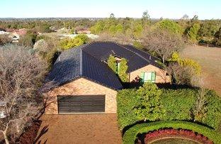 Picture of 49 Grangewood  Drive, Dubbo NSW 2830