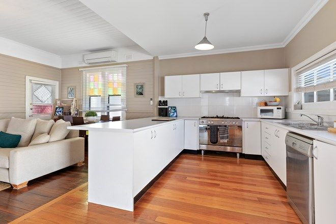 Picture of 9 Date Street, ADAMSTOWN NSW 2289