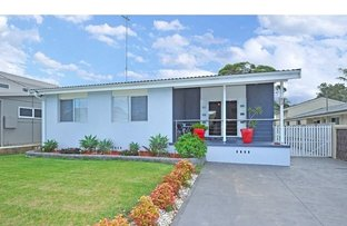 52 Bundara Ave, Wamberal NSW 2260