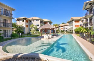 Picture of 1906/40 Clifton Beach Road, Clifton Beach QLD 4879