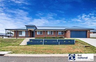 Picture of 3 Colls Close, Yass NSW 2582