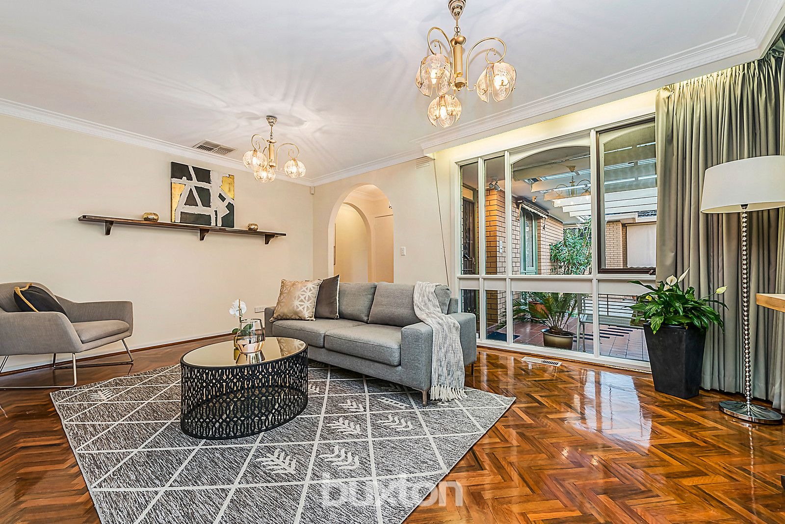 2/11 Callanish Road, Camberwell VIC 3124, Image 2