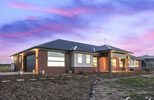Picture of 52 Bilyana Road, Batesford VIC 3213