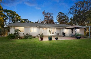 Picture of 170 Whitebridge  Road, Mulbring NSW 2323