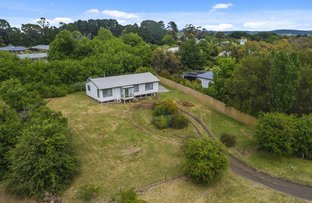 Picture of 14 Walsh Street, Malmsbury VIC 3446