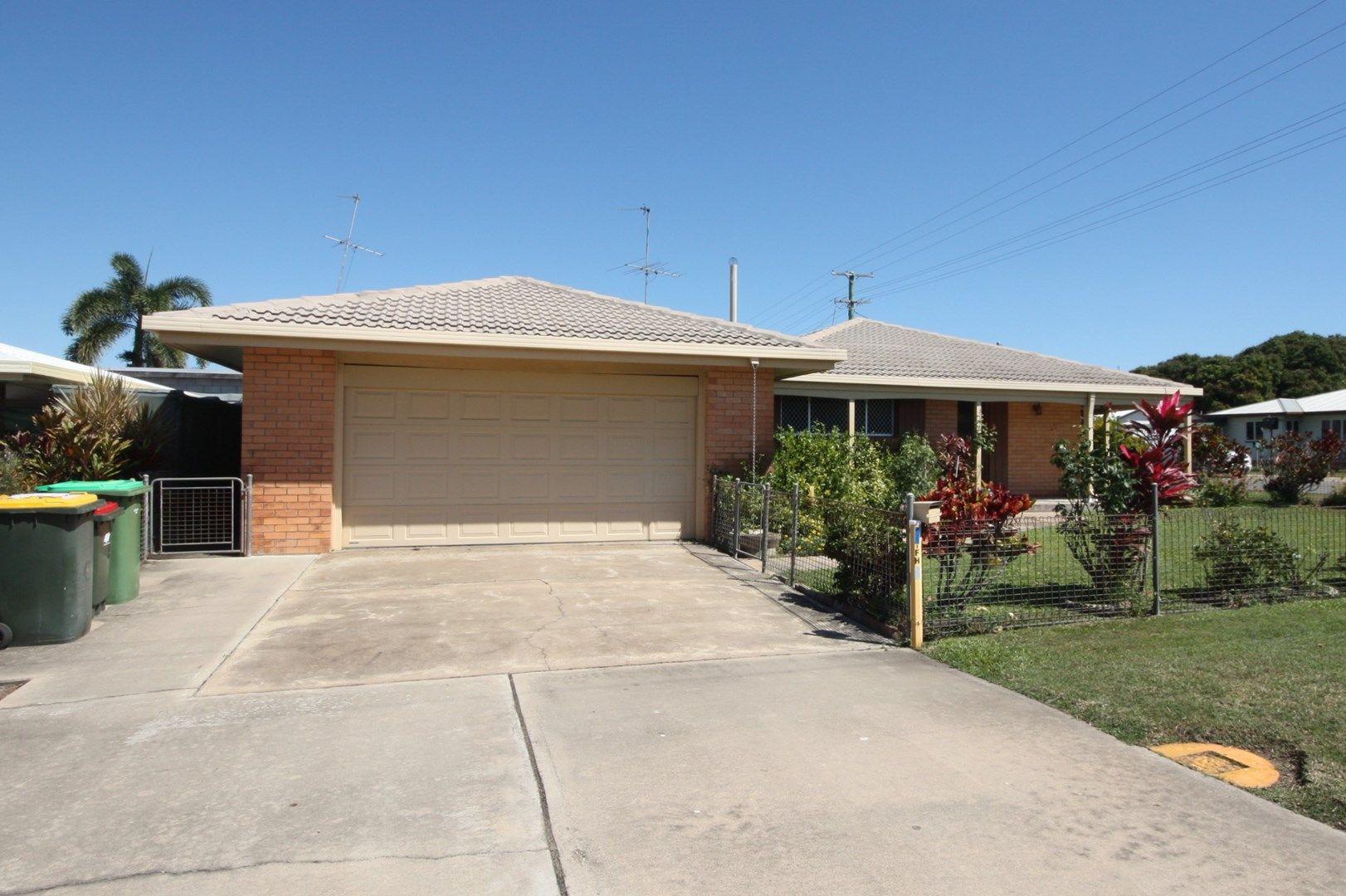 1 Soper Street, Ayr QLD 4807, Image 0