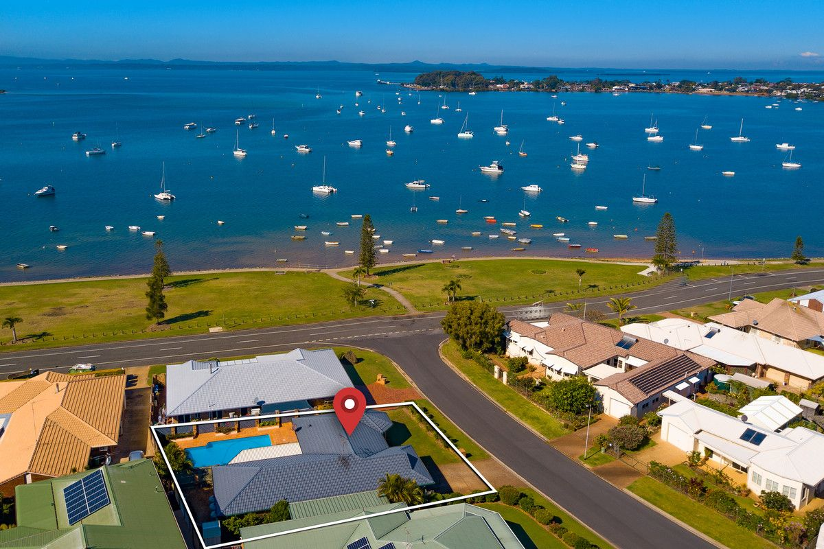 20 Bayswater Drive, Victoria Point QLD 4165, Image 1