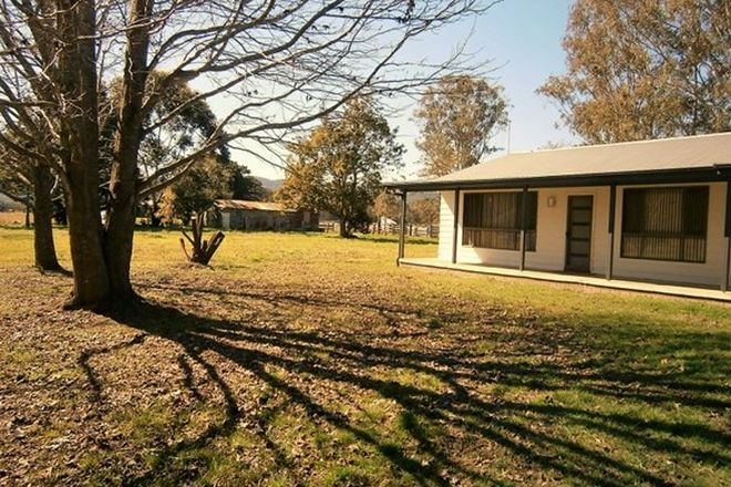 Picture of 896b North Moto Road, LANSDOWNE NSW 2430