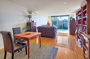 Picture of 4/334-339 Station Street, Chelsea VIC 3196