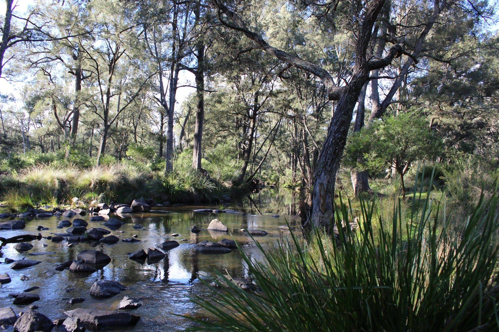 454 Bruxner Way, Tenterfield NSW 2372, Image 0
