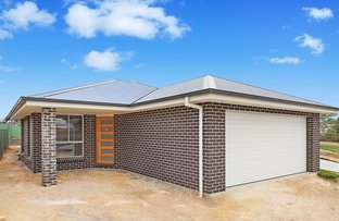 Picture of 6 Matthews Street, Windradyne NSW 2795