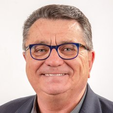 Matthew Dilosa, Sales