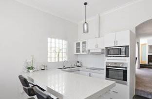 Picture of 4 Connaught Street, West Leederville WA 6007