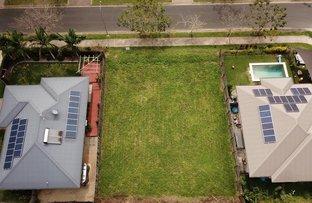 Picture of 24 Mackerras Street, Redlynch QLD 4870