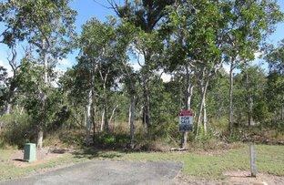 Picture of LOT 15 BANGURU CREEK ESTATE CONDER PARADE LAGUNA QUAYS, Midge Point QLD 4799