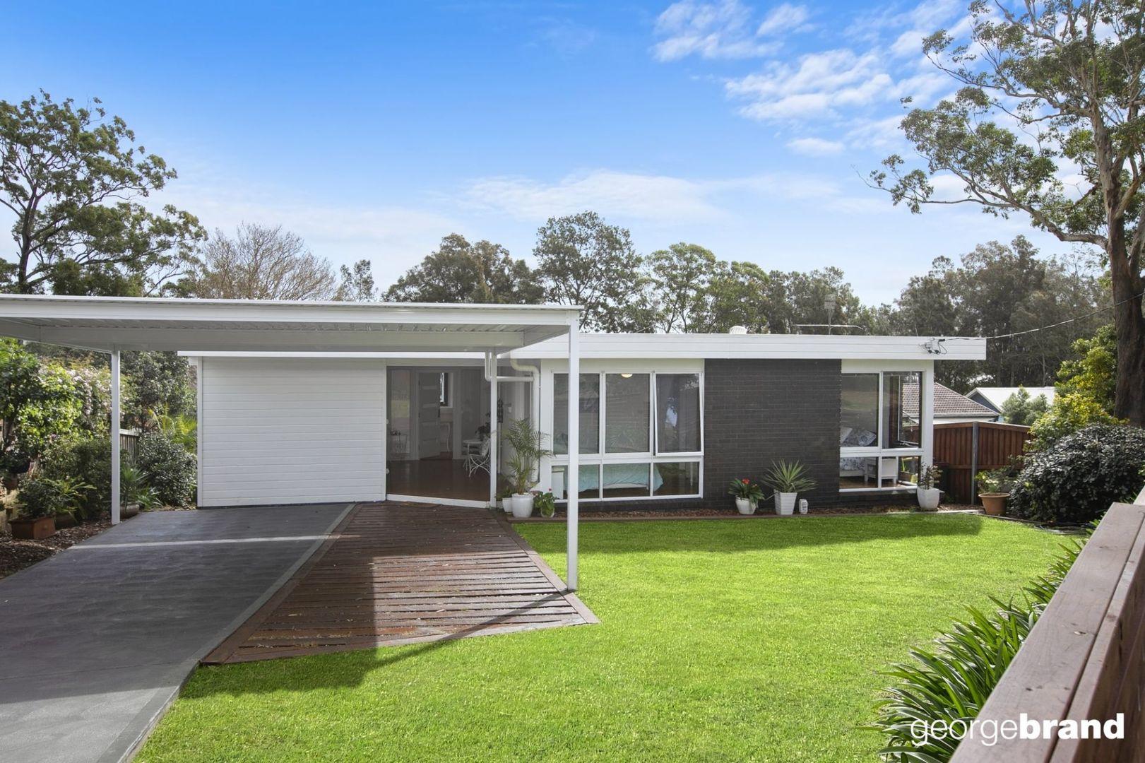 10 Kallaroo Road, Bensville NSW 2251, Image 1