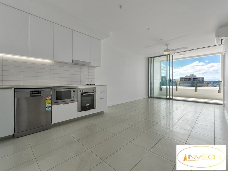703/338 Water Street, Fortitude Valley QLD 4006, Image 2