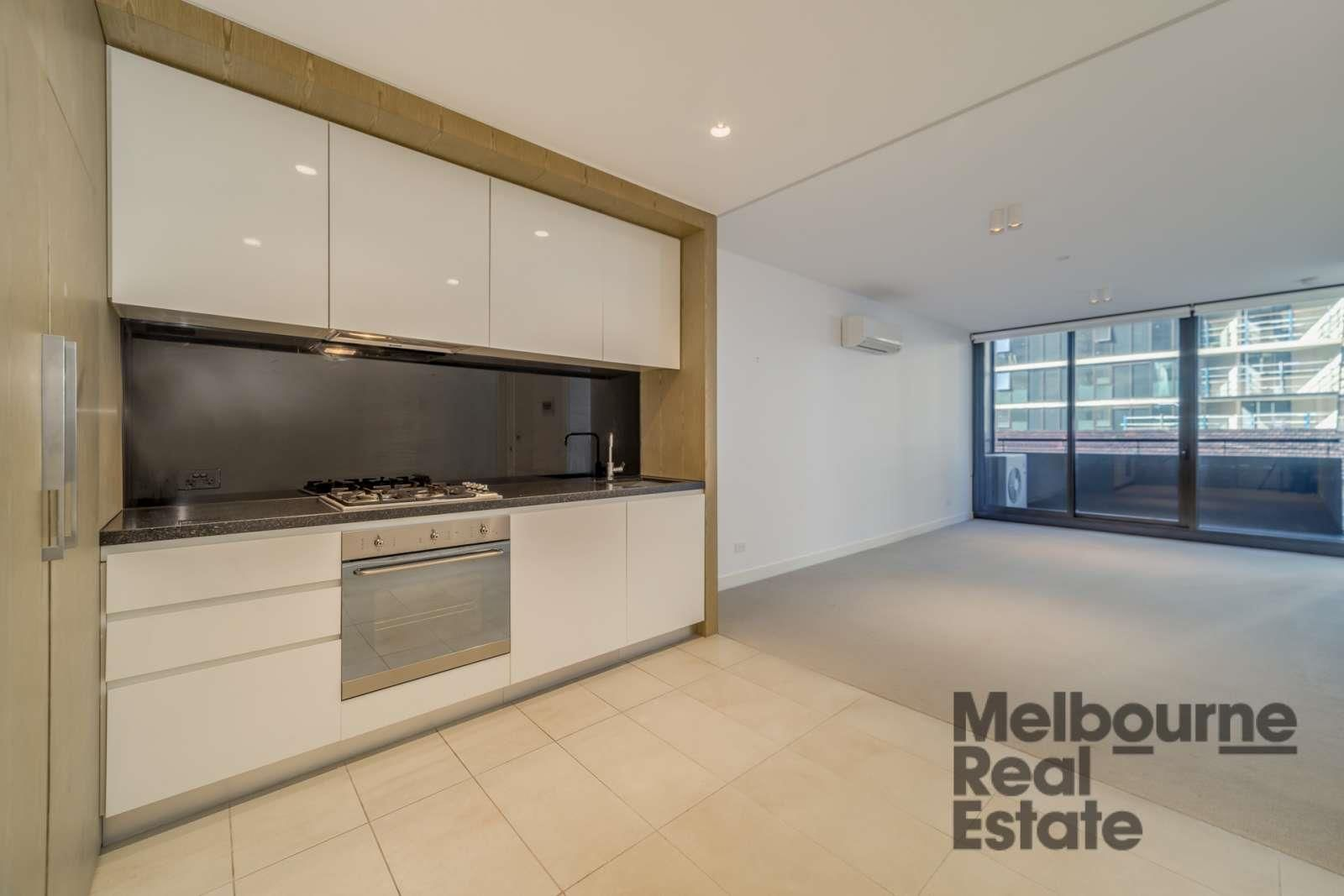 209/74 Queens Road, Melbourne 3004 VIC 3004, Image 0