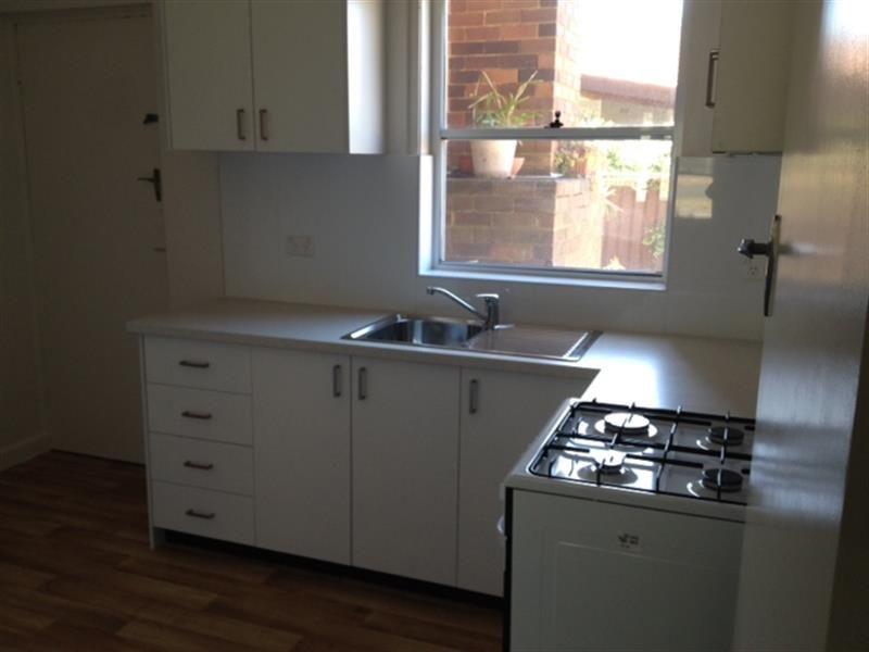 1/325 Bunnerong Road, Pagewood NSW 2035, Image 1