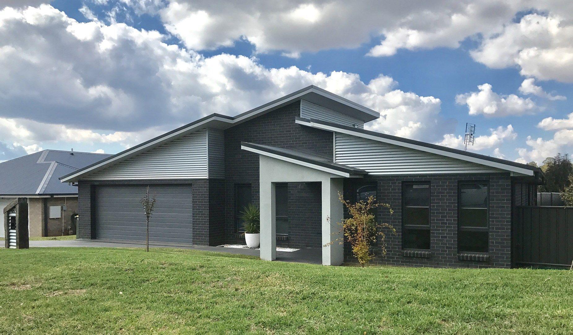 48 Carwoola Drive, Orange NSW 2800, Image 0